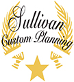 Sullivan Custom Planning, Inc.