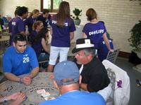 team-building-08t